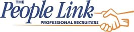 The People Link - Professional Employment Agency